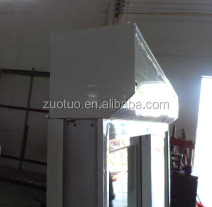 moderne aluminium wohn rollladen mit schiebefenster. Black Bedroom Furniture Sets. Home Design Ideas