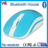 bluetooth types of computer mouse bluetooth mouse computer