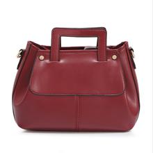 VT382 Europpean fashion 2015 Retro design messanger mk handbag for sale