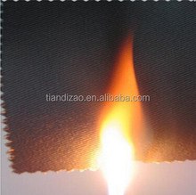 150gsm anti fire aramid fabrics|non flammable aramid fabrics 75/23/2