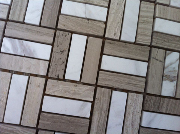 tiles designs buy office floor tiles design latest design wall tiles
