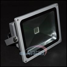new led flood light 2013 Factory direct sale led outdoor light