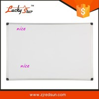 2015 factory outlets high quality erasable interactive whiteboard with interactive electronic whiteboard price