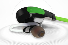 paypal acceptable portable stereo sports cordless phone with headset