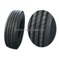 truck tyre cheap truck tire 22.5 new products 11r 22.5 truck tires
