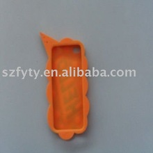 wholesale cheap silicone cell phone cases covers accessory