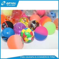 promotional juggling balls and juggling ball set