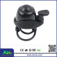 2016 Bicycle Accessories Handbar Novelty Custom Sound Bike Horn