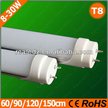 newest best price compatible led zoo tube
