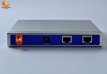 3G Industrial 1xLAN TD-SCDMA adsl2 modem router with CE certification