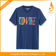 wholesale t-shirt printing sri lanka