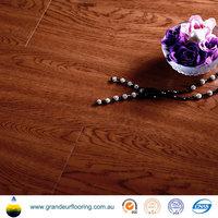 Grandeur Waterproof Indoor Flooring parquet flooring, bamboo flooring, outdoor flooring