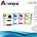 Aomya Cartucho de tinta para HP 940