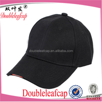 Wholesale Promotional Puff Embroidered Baseball Cap Hat/cap manufacturer/Custom Baseball Cap