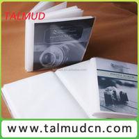 Best Supplier for wholesale cheap 4x6 photo albums wholesale