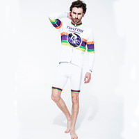design your own blank custom cycling jersey