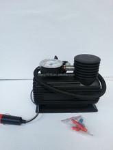 16mm popular in Panama 250psi 12v dc portable air conditioner compressor price F-HL105