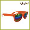 REVO Mirror UV400 Polarized Sunglasses lens standard