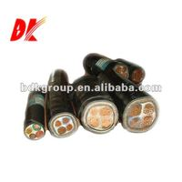 8pin to 8pin sata armoured power cable