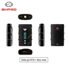 ehpro back/silver ekits g3 best selling products in america new mech mod with low price