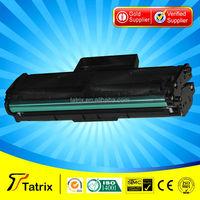 Toner Chip for Samsung 101,MLT-101S,MLT-D101S, ML-2160W ML-2165W SCX-3407 SF-760P