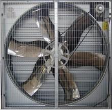 Caliente venta montado ventana ventilador tipo acondicionado ventilador para la venta del precio bajo