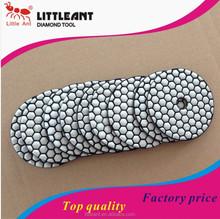 diamond polishing pads for marble polishing,polishing pads for angle grinder,diamond tools optical