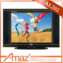 good material 21inch 2014 Popular Newest Design Crt Ultra Slim/22 inch crt tv