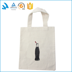 2015 wholesale big designer cheap promotional tote bags