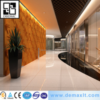 Manufacturer demax Attractive wpc wall panel moulding from china