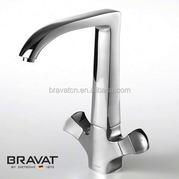 automatic kitchen faucet automatic faucet kitchen video search engine at search com