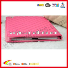 For leather ipad case,For leather ipad case shenzhen suppliers