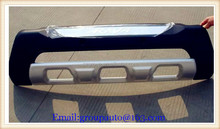 2012 front and rear bumper for toyota rav4