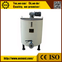 D3199 Hot Sale Automatic Factory Price CE Certified Chocolate Holding Tank