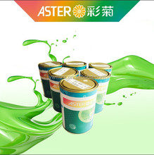 Wood coating paint top environment friendly paper nitryl liquid paint,furniture NC paint