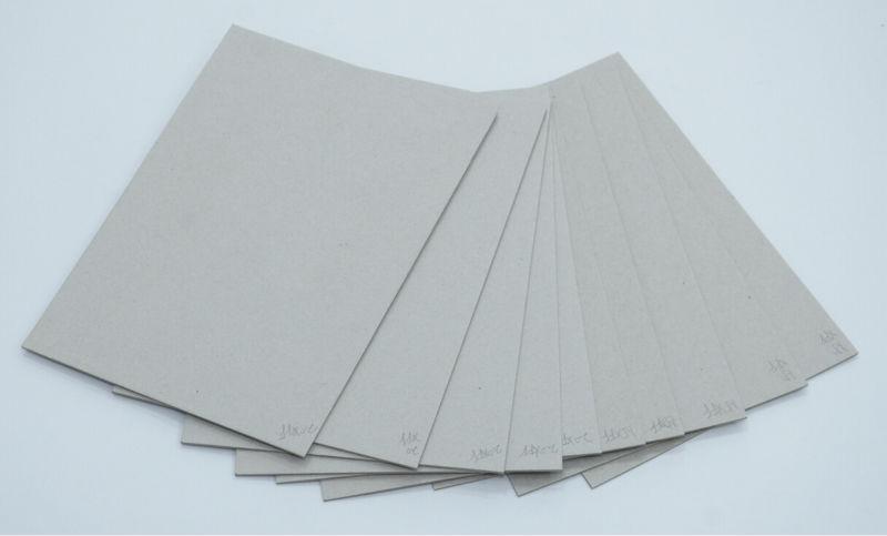 web term paper mills