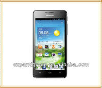 Honor+ Dual Core Android Phone/Huawei U8950D Ascend G600