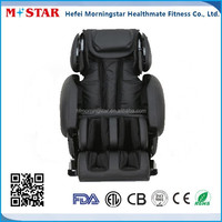 New Air Pressure Kids Foot Spa Massage Chair