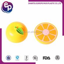 Wholesale china cutting fruit game