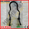 2015 Sale Well Paddock Motorcycle Stand with CE approved Trade Assurance RS04