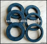 supply HTCR oil seal