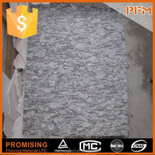 The most beautiful& best quality china cheap granite pavers florida