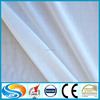 cotton bleach /dyed fabric for making fabric