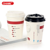 eco-friendly wholesale coffee cups & tea cup
