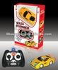 3CH Wall Climbing Car Remote Control Infrared Control Climbing Car Toy Crazy car toy