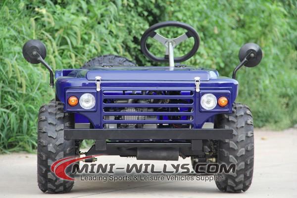 150cc mini willys jeep atv for sale buy 150cc mini. Black Bedroom Furniture Sets. Home Design Ideas