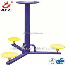 commercial gym equip,gym equip beijing,outdoor fitness equip
