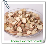 licorice root Extraction Type and licorice root Part licorice root