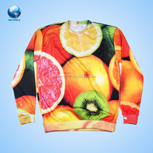 100% Cotton Sweatshirts &Wholesale Unisex hoodies Tops &fashional 3d t-shirt Sweater Hoodie Pullover Tops Tracksuit Jumpers