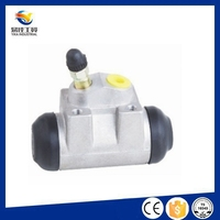 High Quality Auto Parts Hydraulic Brake Wheel Cylinder 58320-4A020